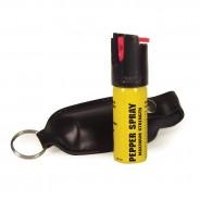 SABRE RED Police Strength Pepper Spray