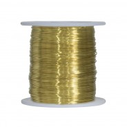 Snare Wire