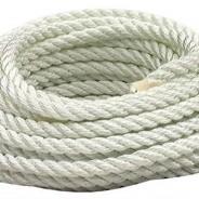 50-Foot Nylon Rope