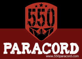 550paracord